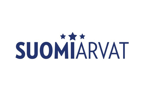 100% up to €200 Suomiarvat