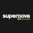 Super Nova: Welcome Bonus                                   200% up to $2000