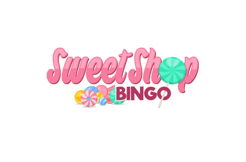Sweetshop Bingo