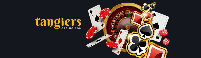 free slots for android