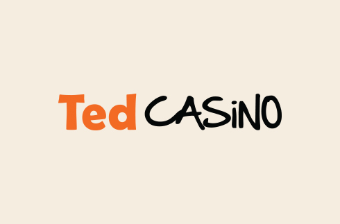 Ted Casino