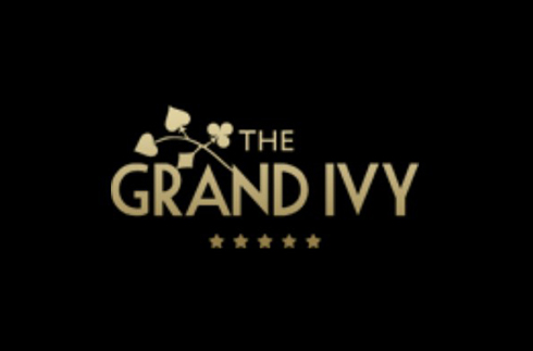 The Grand Ivy Casino