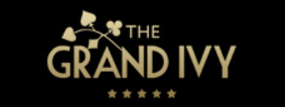 The Grand Ivy Casino: Welcome Bonus UK