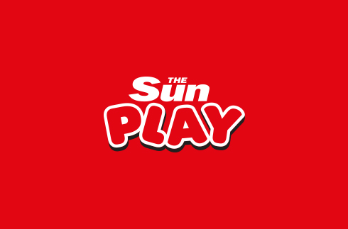 100% up to £100 + 50S The Sun Play