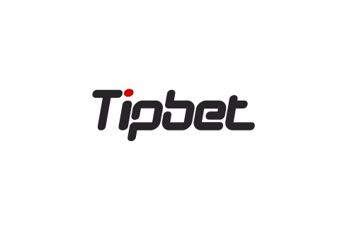Get 100 Free Spins on login! Tipbet Casino