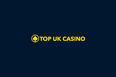 Top UK Casino