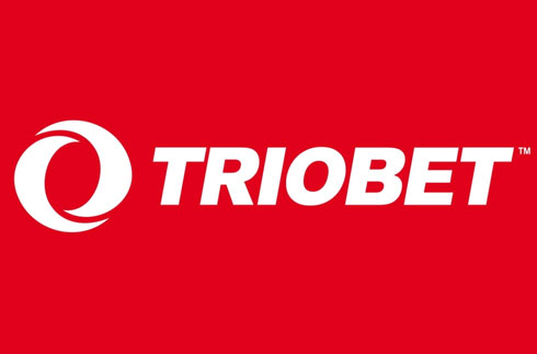 Triobet com казино дешевый голденинтерстар
