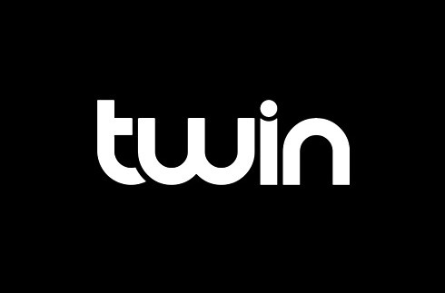 100% up to €100 + 100FS Twin Casino