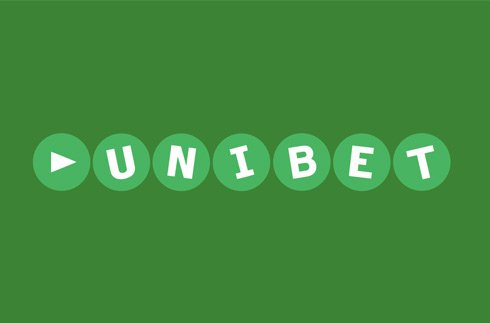 200% up to €100 + 50FS Unibet