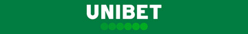Unibet (Games)
