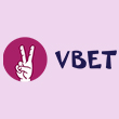 Vbet                                   Go to casino