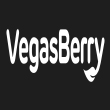 Vegas Berry                                   100% up to €200 + 50FS