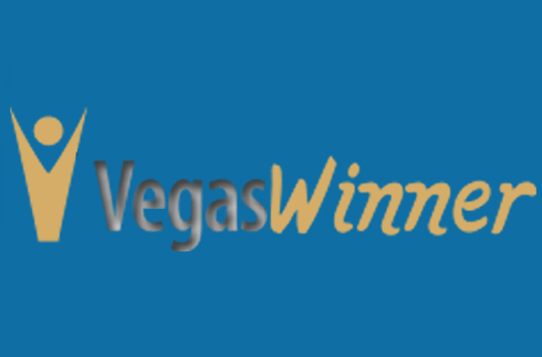 Vegas Winner
