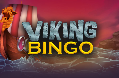 Up to 500 Bonus Spins Viking Bingo