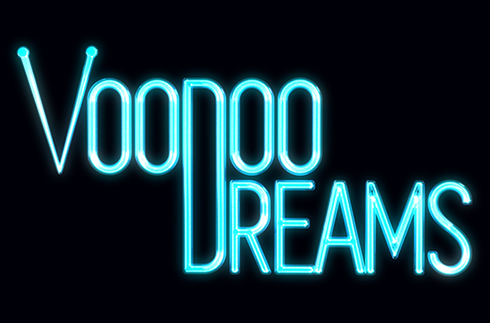 100% up to €100 + 200FS Voodoo Dreams