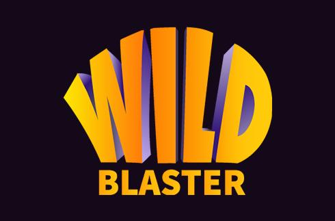 официальный сайт обзор казино wild blaster