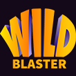 Wild Blaster                                   100% up to €150 + 100FS