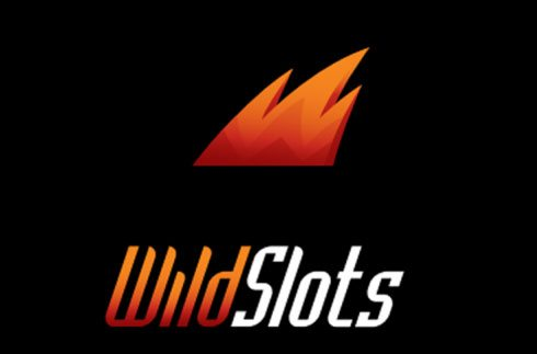 100% up to €100 + 100FS WildSlots