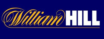 William Hill (Casino): Bonus Di Benvenuto