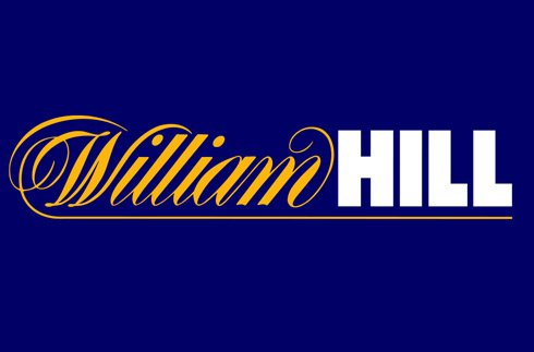 William Hill (Macau)
