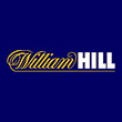 William Hill (Vegas) Online Casino