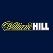 William Hill (Games)