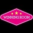 Winning Room Online Casino