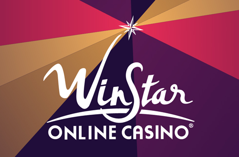 casino slots free machines gratis