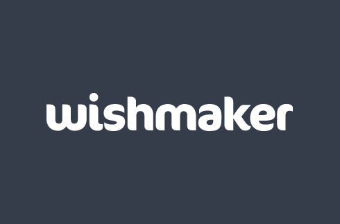 Up to 500 Wish Spins Wishmaker