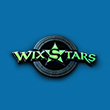 Wixstars Wixstars: Welcome Bonus