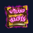 Wizard Slots                                   Up to 500 Free Spins