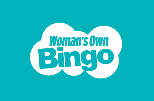 Women's Own Bingo