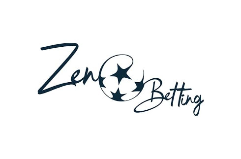 Zen Betting