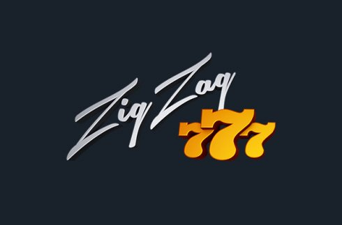 zigzag777 promo code