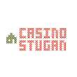 Casinostugan Casinostugan: Välkomstbonusar