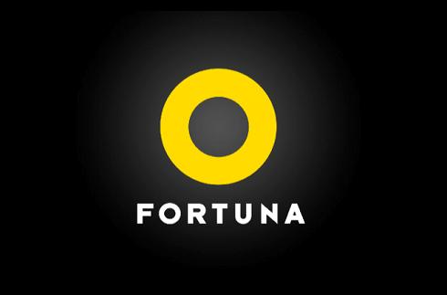 iFortuna (Casino)