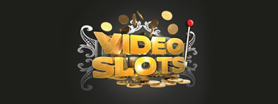 Videoslots: Welcome Bonus UK