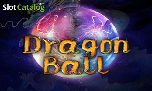 Dragon Ball Slot Demo