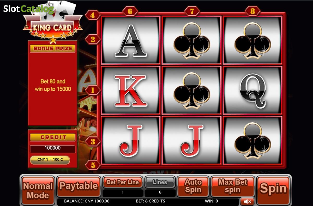 Інтернет казино grand casino