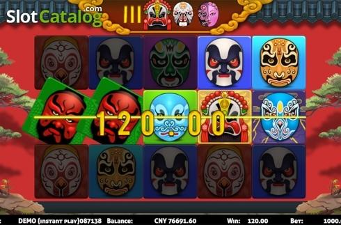 Online poker 888poker
