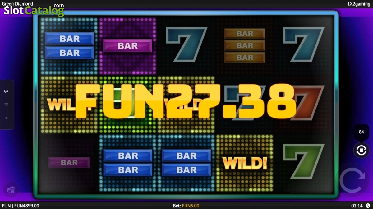 Slots a fun casino las vegas