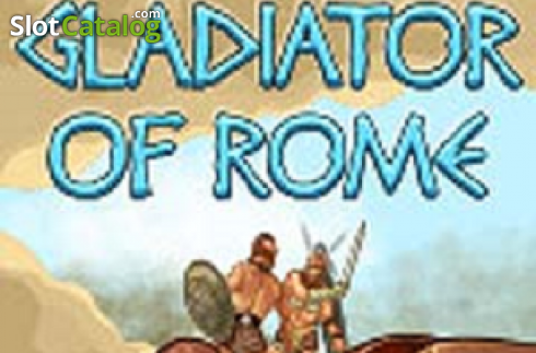 Gladiator of Rome (Video Slot from 1X2gaming)