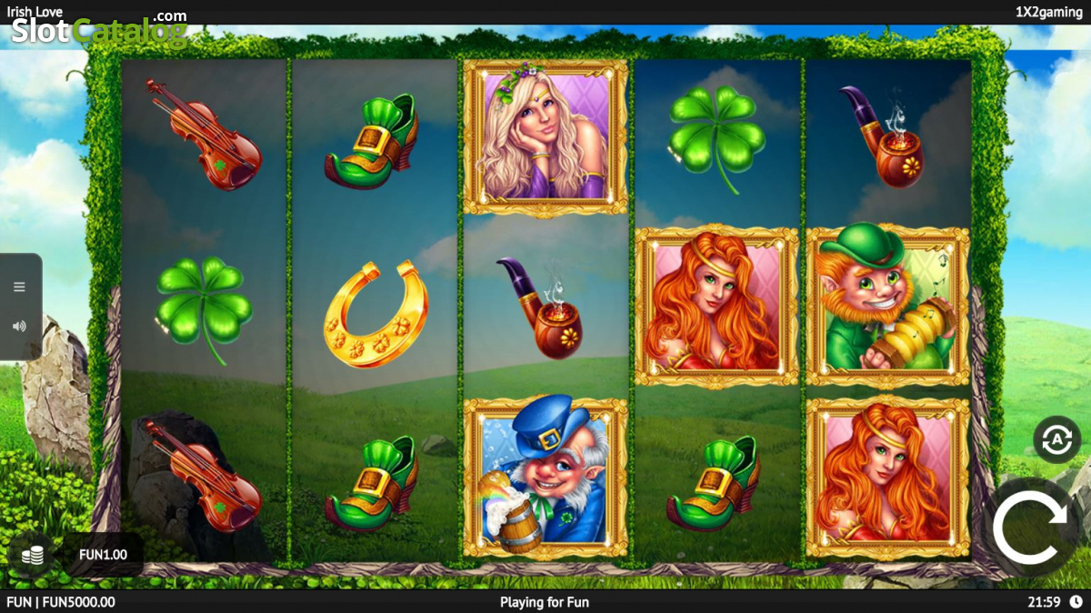 Las vegas casino free slot play promotions 2017