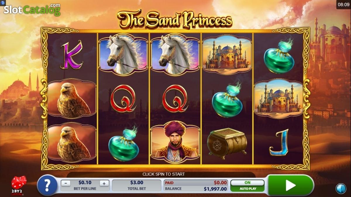 Magic red no deposit bonus code 2019 winstar world casino jobs
