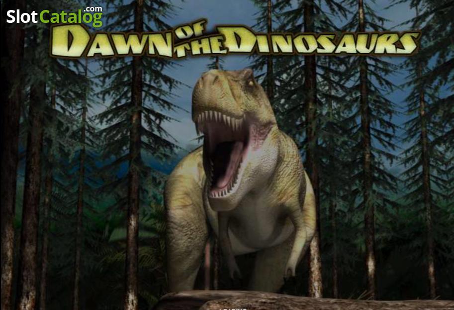 Đánh giá vị trí Dawn Of The Dinosaurs, Mã thưởng & nơi chơi từ
