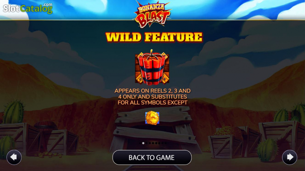 Online Casino Mit Echter Auszahlung