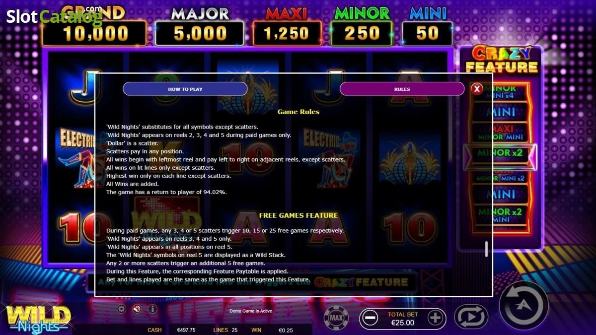 Бонусы казино лотос