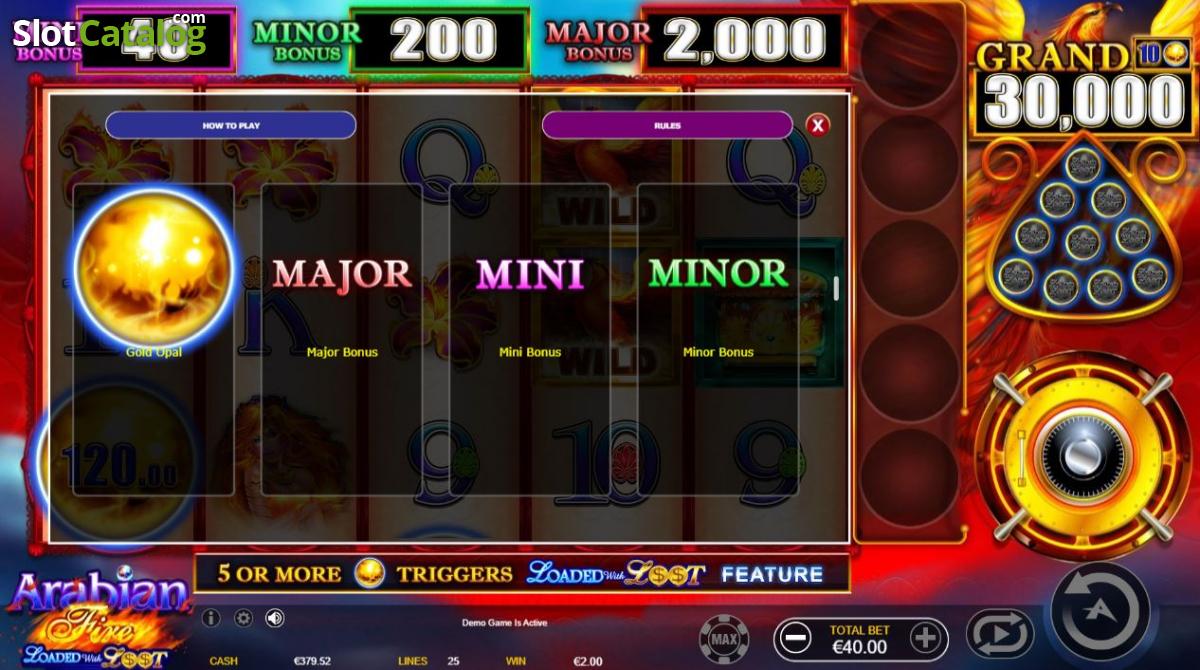 Rolat casino games