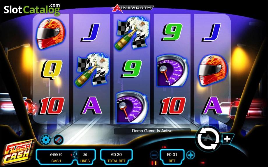 Игровые автоматы алькатрас скачать
