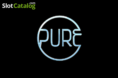 Pure (Terning fra Air Dice)